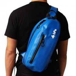 fishing-sling-pack