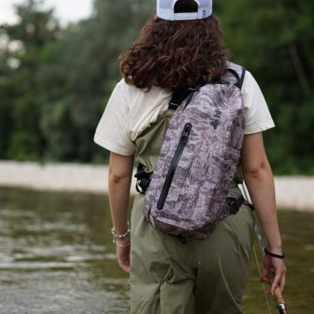 Sling Bag Large Mouth HPA
