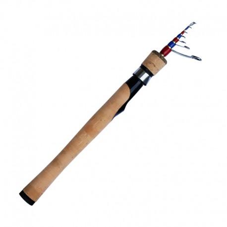 GrandAir SMR UL Rod