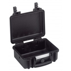 Waterproof case EXPLORER CASE 2712