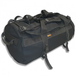 Dry Duffle 90 HPA