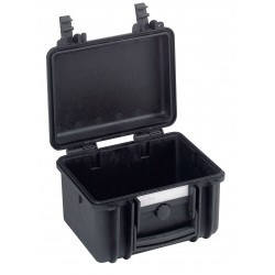 Waterproof case EXPLORER CASE 2717