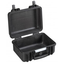 Waterproof case EXPLORER CASE 3317