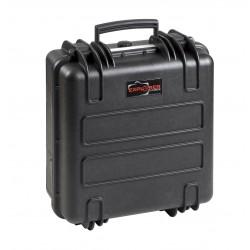 Valise étanche EXPLORER CASE 3317WE