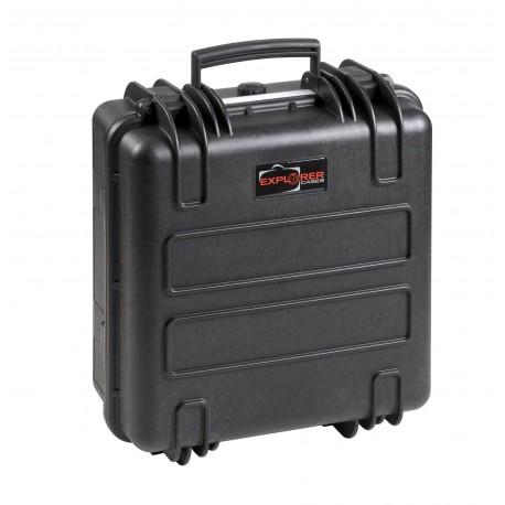 Suitcase waterproof EXPLORER CASE 3317WE
