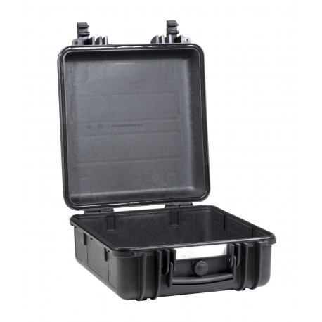 Waterproof case EXPLORER CASE 3317W