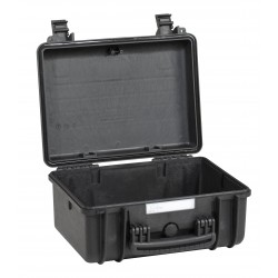 Waterproof case EXPLORER CASE 3818