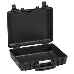 Waterproof case for portable PC EXPLORER CASE 4412