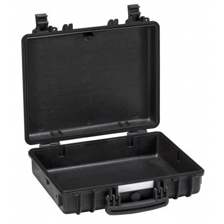 Waterproof case for portable PC EXPLORER CASE 4412