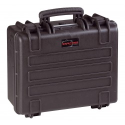 Suitcase waterproof EXPLORER CASE 4419E