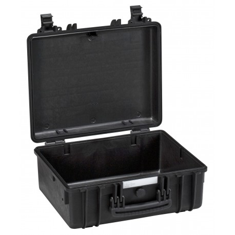 Waterproof case EXPLORER CASE 4419
