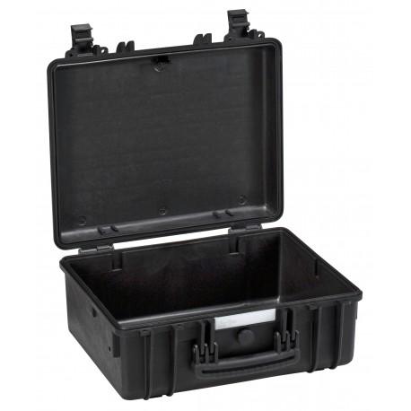 Waterproof case EXPLORER CASE 4419