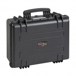 Suitcase waterproof EXPLORER CASE 4820E