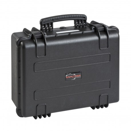 Suitcase waterproof EXPLORER CASE 4820E