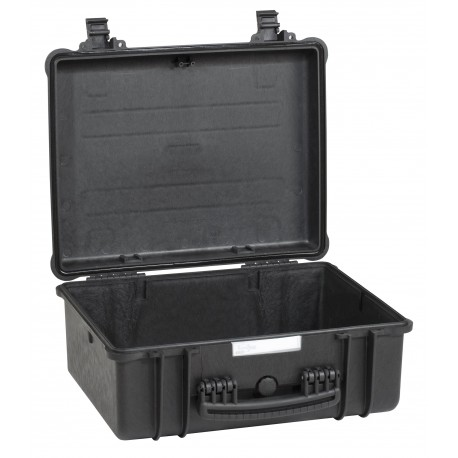 Waterproof case EXPLORER CASE 4820