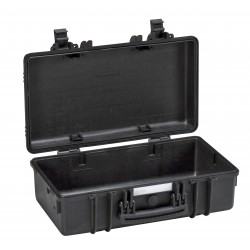 Waterproof case EXPLORER CASE 5117