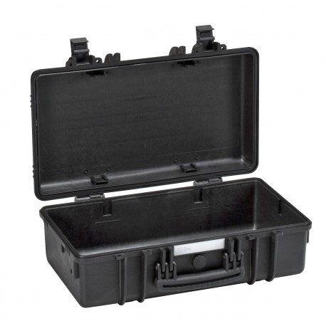 Waterproof case EXPLORER CASE 5117