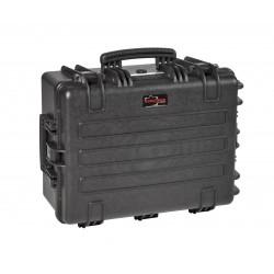 Valise étanche EXPLORER CASE 5325E