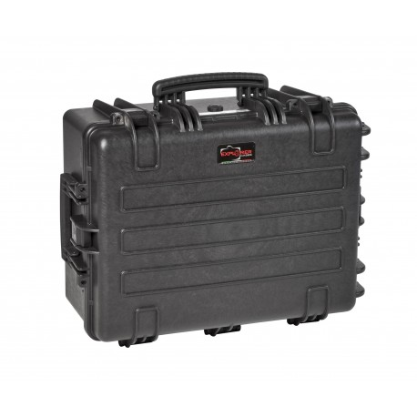 Suitcase waterproof EXPLORER CASE 5325E