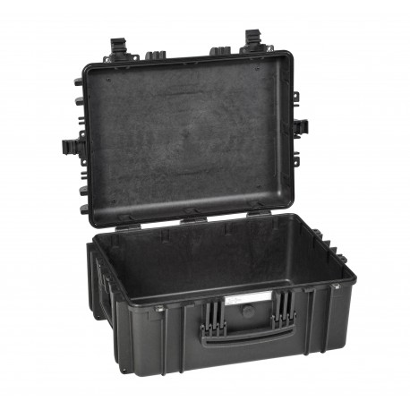 waterproof case EXPLORER CASE 5325