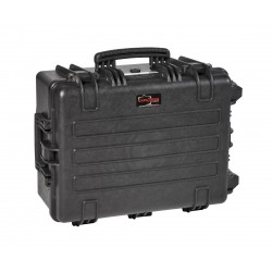 Suitcase waterproof EXPLORER CASE 5326E
