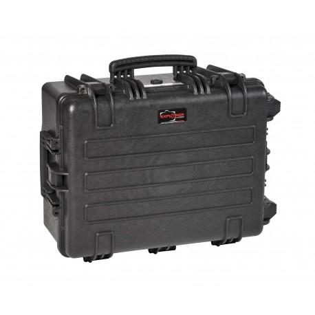 Valise étanche EXPLORER CASE 5326E