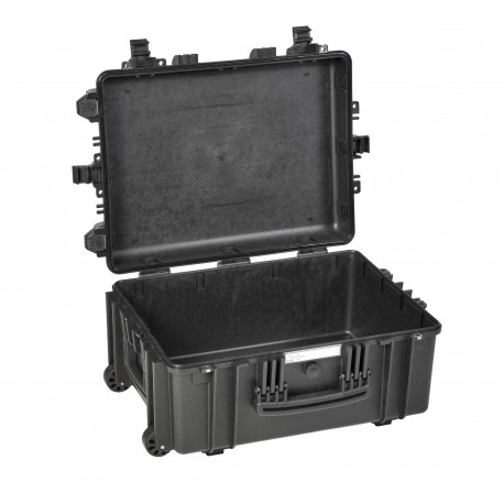 waterproof case EXPLORER CASE 5326