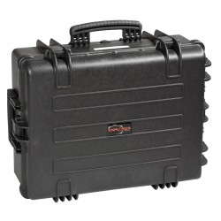 Suitcase waterproof EXPLORER CASE 5822E