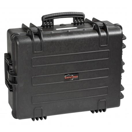 Suitcase waterproof EXPLORER CASE 5822E