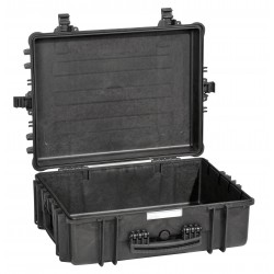 waterproof case EXPLORER CASE 5822