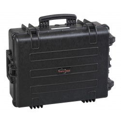 Suitcase waterproof EXPLORER CASE 5823E