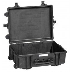 waterproof case EXPLORER CASE 5823