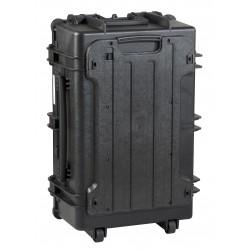Valise étanche EXPLORER CASE 7630E