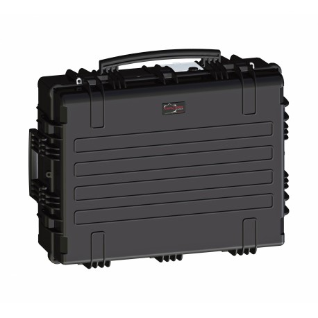 Suitcase waterproof EXPLORER CASE 7726E