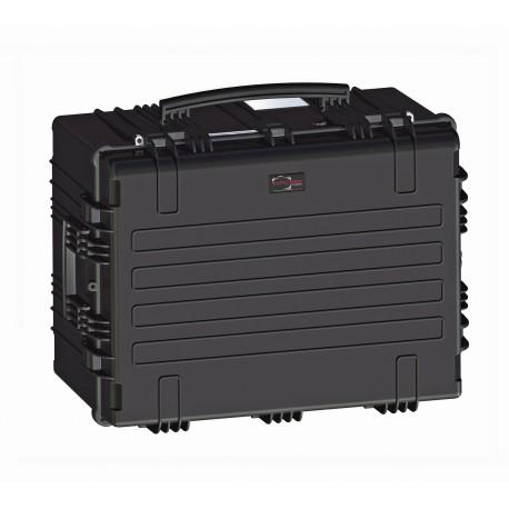 Suitcase waterproof EXPLORER CASE 7745E