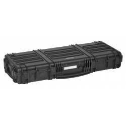 Suitcase waterproof EXPLORER CASE 9413E