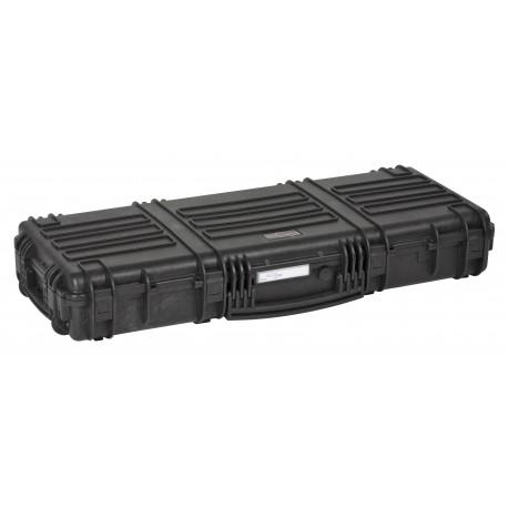 Valise étanche EXPLORER CASE 9413E