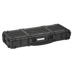 Valise étanche EXPLORER CASE 9413 avec mousse