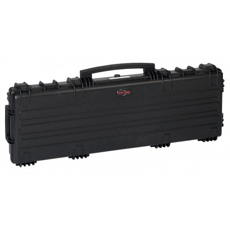 Suitcase waterproof EXPLORER CASE 11413E