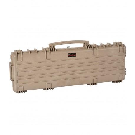 Valise étanche EXPLORER CASE 11413 avec mousse