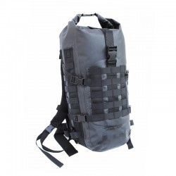 Waterproof Backpack HPA MOLLEDRY