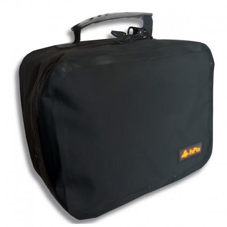 Mini sac Waterproof SOFTBAG