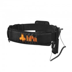 Fishing Belt LIGHT FIGHTING BELT