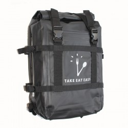 Delivery Bag MESSENGER 30 TAKE EAT EASY