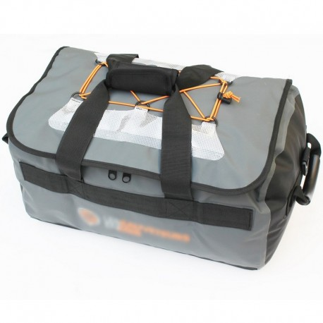 Semi Waterproof Bag 50L