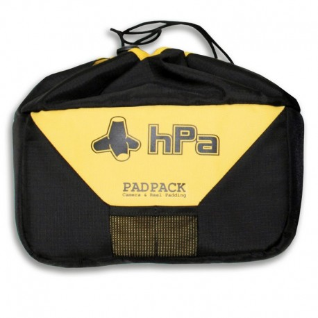 Waterproof Bag HPA PHOTODRY 20