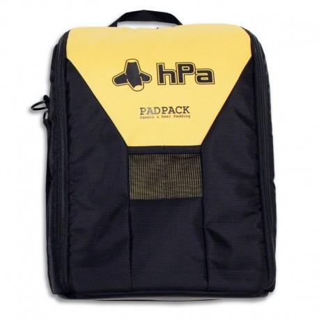 Waterproof Bag HPA PHOTODRY 20