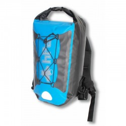 Waterproof Backpack DRY BACKPACK 40 HD