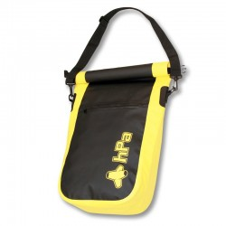 Waterproof Bag HPA SWELL 20