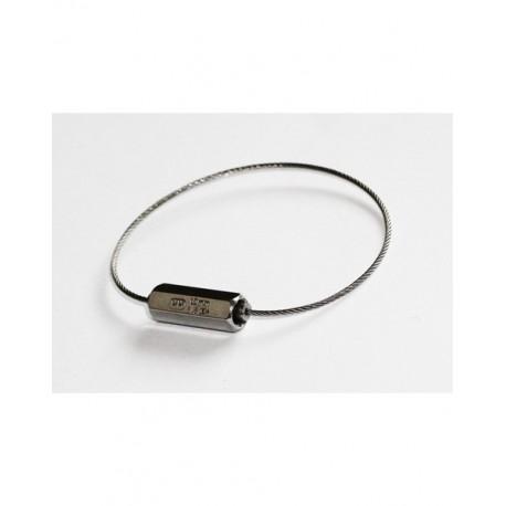 Câble CW-1040 Mizumoto